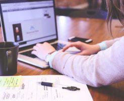 司法書士受験生がブログを書くべき5つの理由
