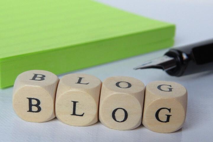 司法書士受験生がブログやYouTubeをやるべき5つの理由