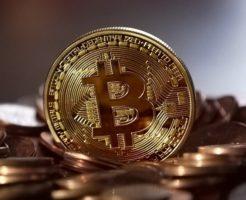 仮想通貨はオワコン?コインチェック積立でビットコインを積み立てた結果。
