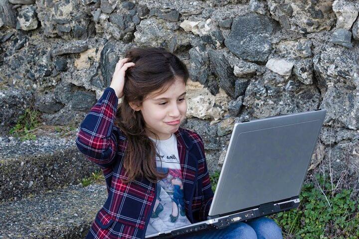 受験生が収益目的でブログをやるのはNG(メインは圧倒的に勉強)