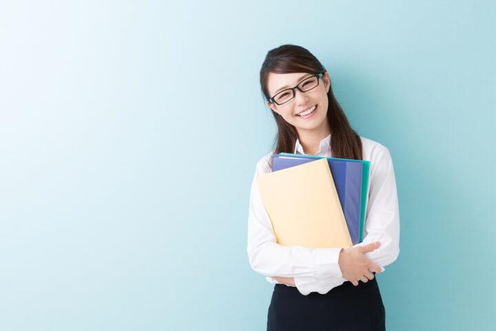 司法書士受験生の行政書士試験無料サポートを始めた理由