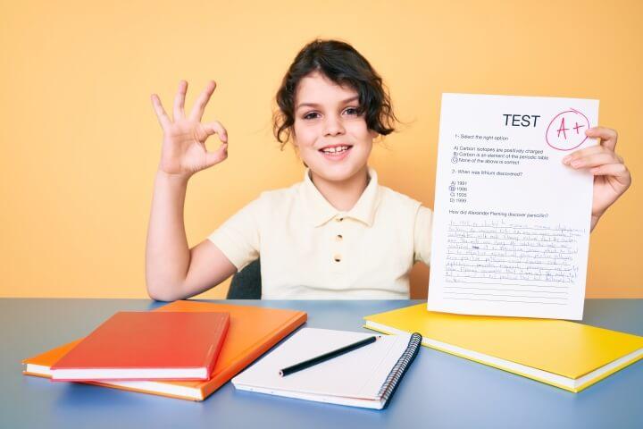 4S論パタとアガルート重問を賢く利用して予備試験合格